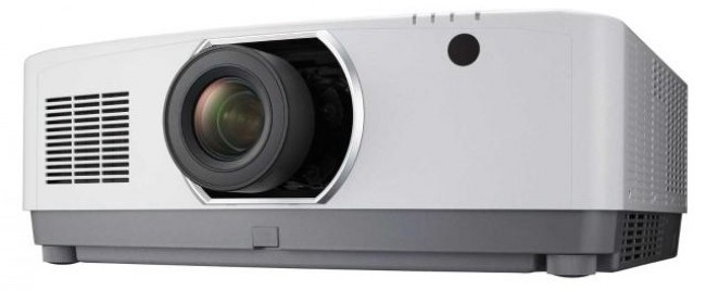 Как выбрать лазерный проектор: плюсы и минусы