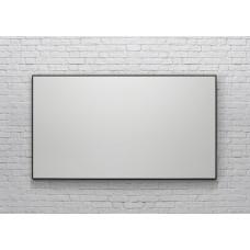 "Экран Lumien Cinema Thin Bezel 116x205 см (раб. область 114х203 см) (92"") Matte White, [LCTB-100102]"