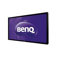 Интерактивный ЖК дисплей Benq IL430