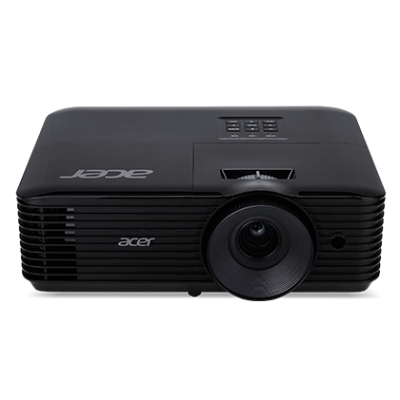 Acer X118HP