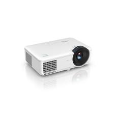 Benq LH720 лазерный проектор