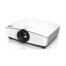 Benq LH770 лазерный проектор