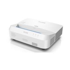 Benq LW890UST ултракороткофокусный лазерный проектор