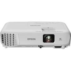 Epson EB-E001