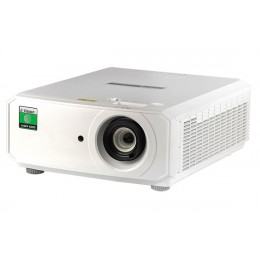 Digital Projection E-Vision Laser 5000 WUXGA