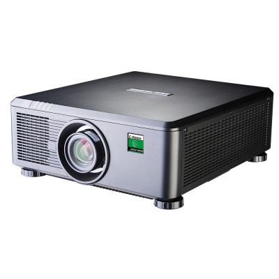 Digital Projection E-Vision Laser 8500